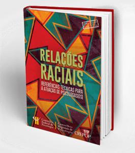 Relacoes Raciais