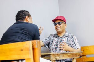 entrevista com preto zeze ceara criolo 3
