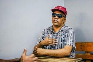entrevista com preto zeze ceara criolo 8
