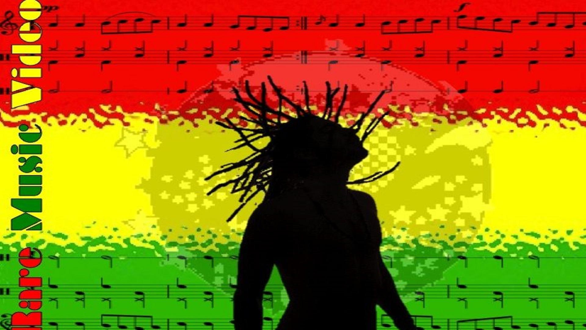 reggae patrimonio unesco 720x530 1