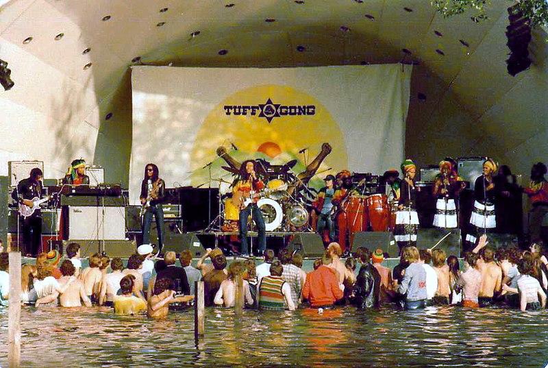 reggae patrimonio unesco3