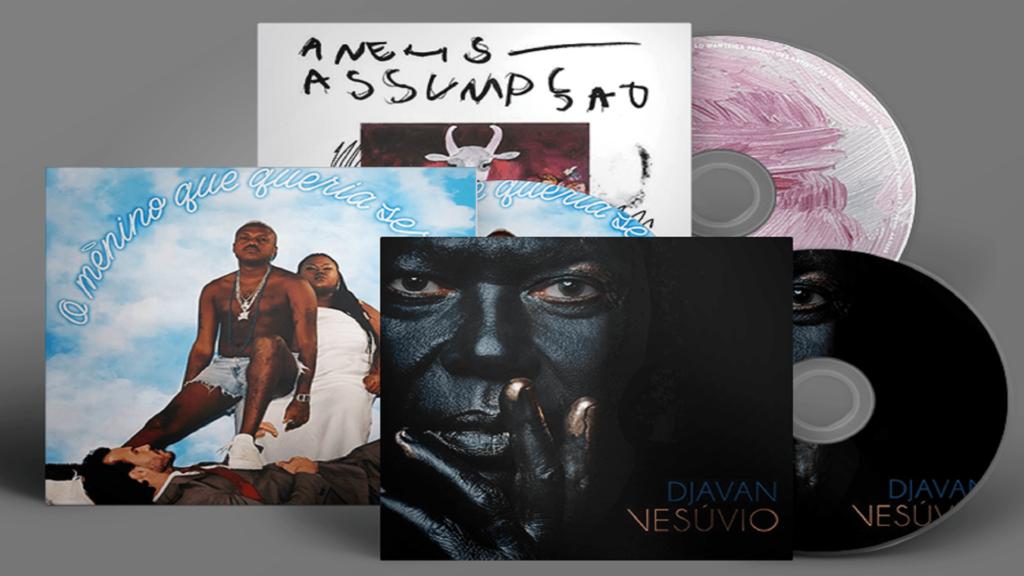 20 discos pretos lancados em 2018 ceara criolo 1