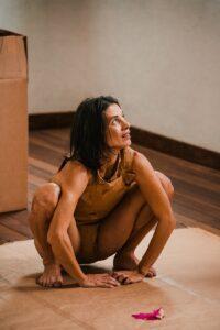 Projeto Iracema Foto Alan Sousa 1
