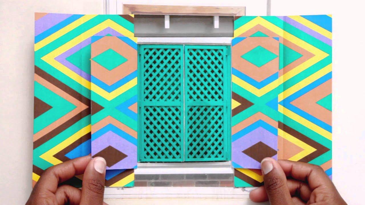 Ensino da história e cultura afro-brasileira nas escolas é tema de palestra no IFCE