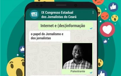 ix congresso estadual dos jornalistas estado ceara e1544275152637