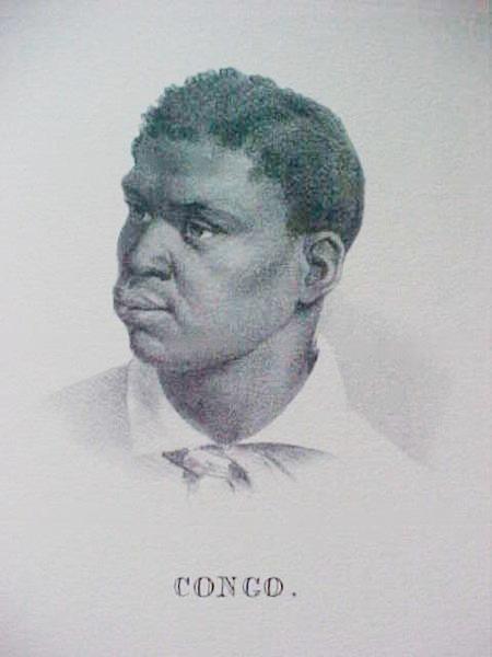 A história de Chico, o rei escravizado que lutou pela liberdade