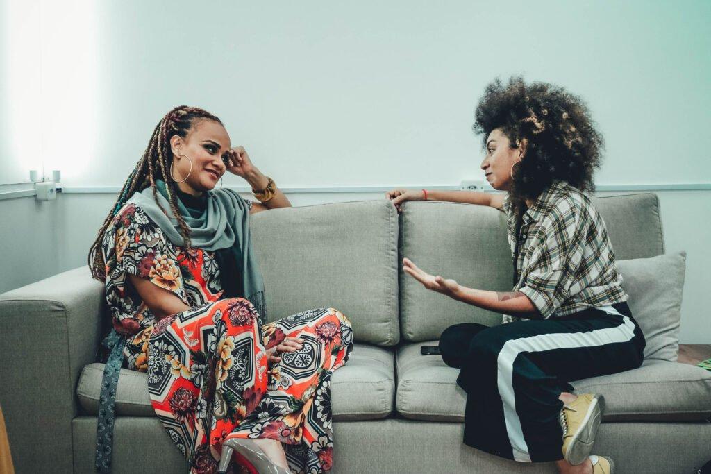 entrevista luciana mello ceara criolo 15