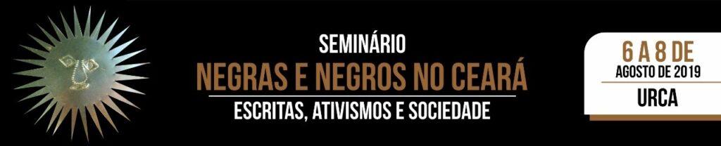seminario negros negras ceara1