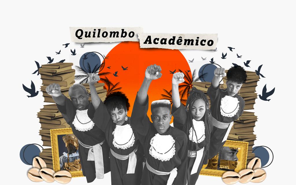 arte especial quilombro academico colagem destaque especial 2