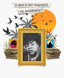 arte especial quilombro academico sil