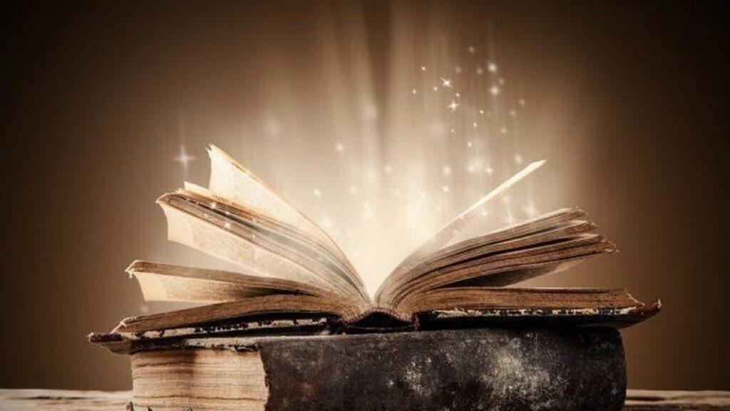 o que e a literatura aprenda sua definicao de forma facil e1478189855986 1200x675