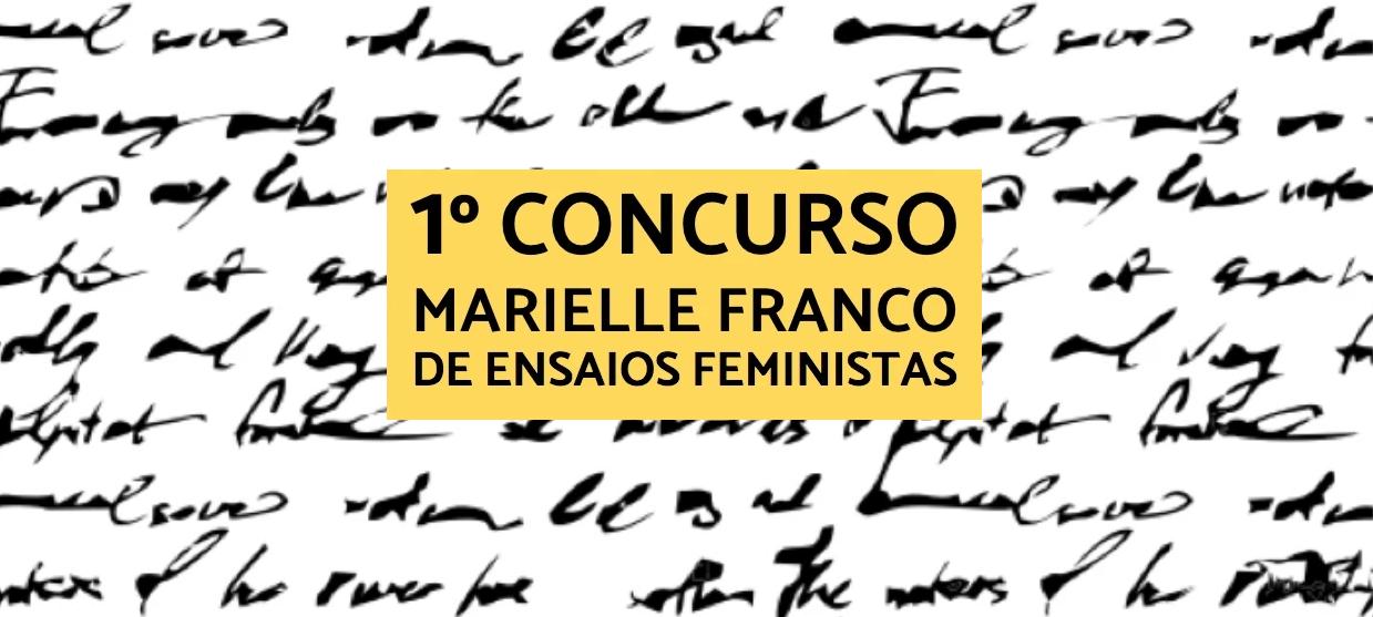 Escritoras feministas, CUIDEM!