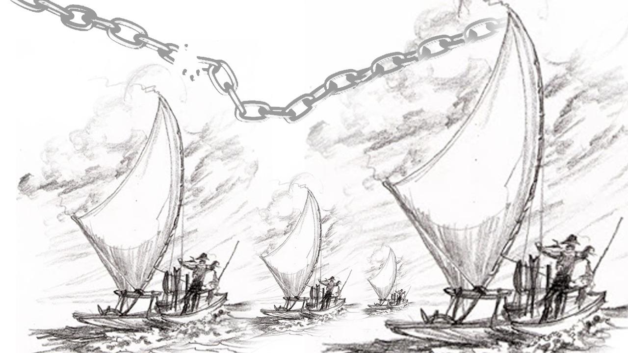 Abolição no Ceará
