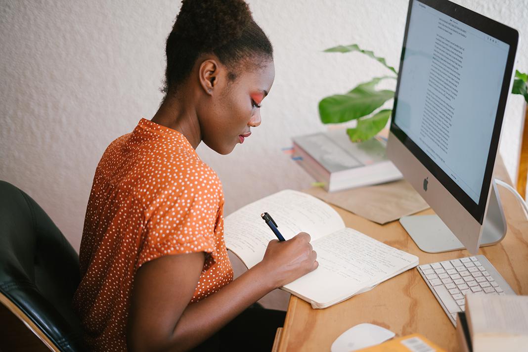 aberta convocatoria para bolsas de estudos no certificado em estudos afrolatino americanos em harvard