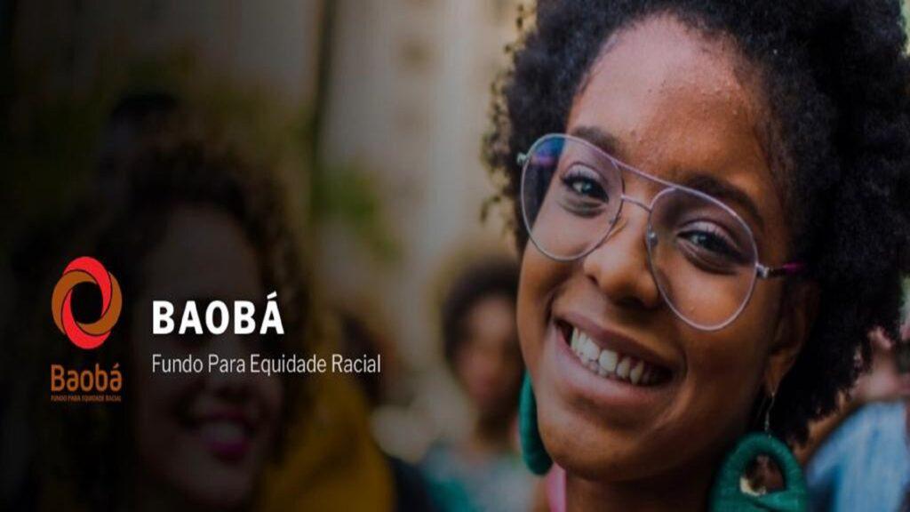 fundo baoba destaque 1