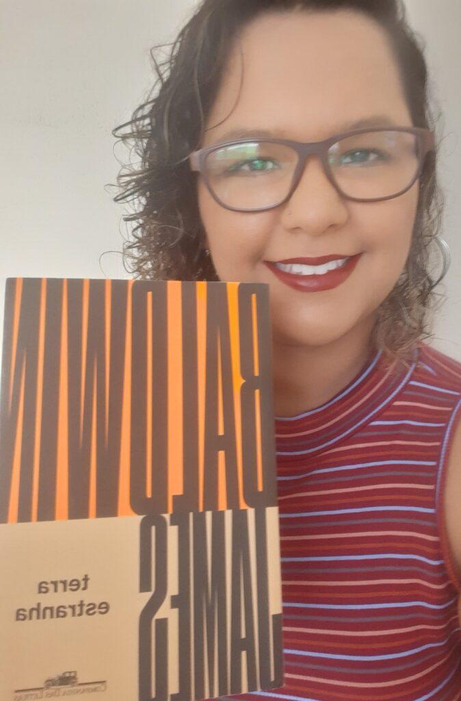 winnieteca o projeto que facilita o acesso a livros por meio do twitter 3 1