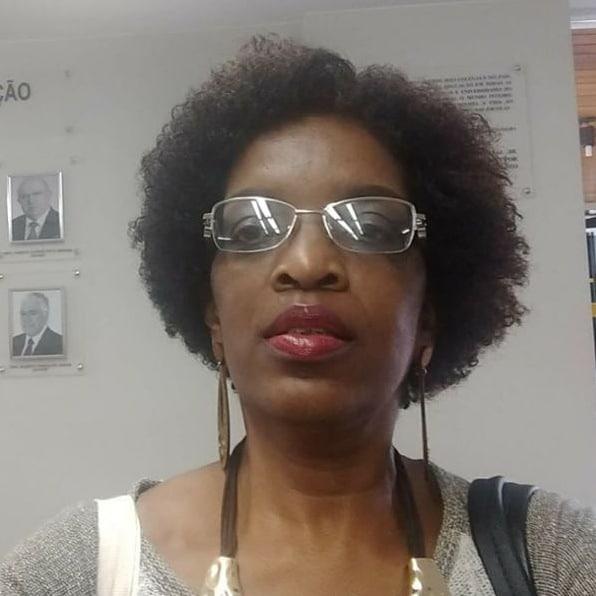Edilene Machado seminario harvard instituto pesquisa estudos afro latino americano