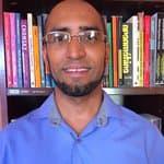 Marco Antonio seminario harvard instituto pesquisa estudos afro latino americanos
