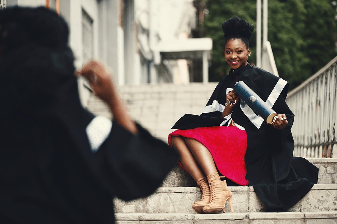 acao afirmativa na pos graduacao brasileira e tema de tese premiada