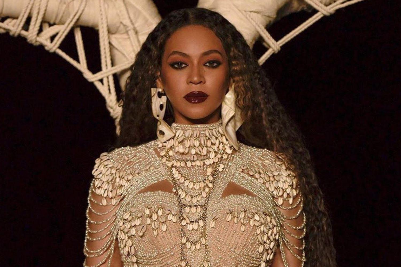Beyoncé doa testes de Covid-19 e insumos para o Texas