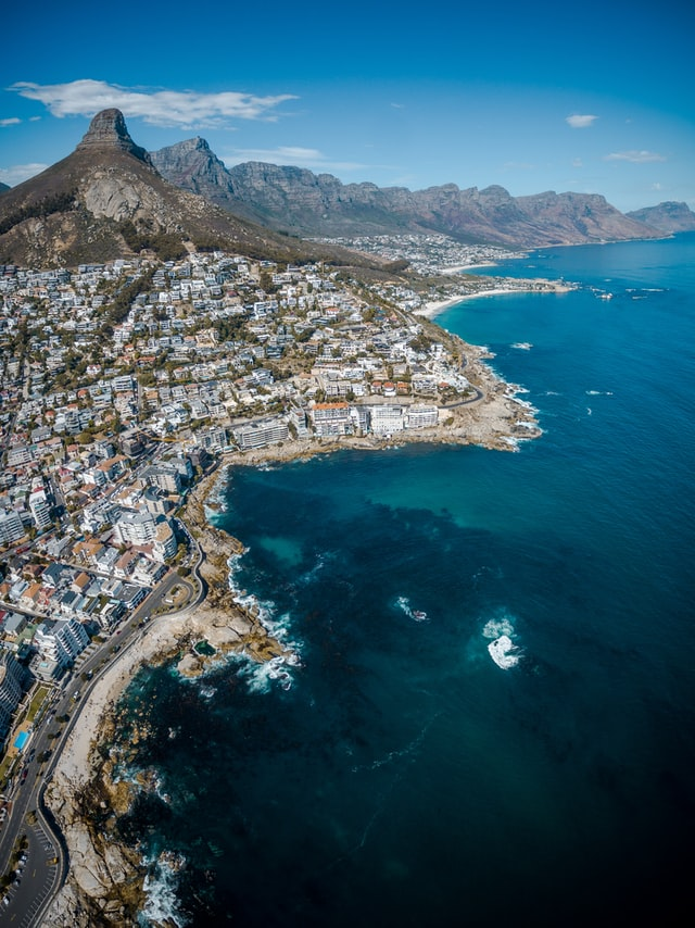 nova-série-teen-sul-africana-traz-suspense-e-ancestralidade-a-netflix-conheça-agua-e-sangue-ceara-criolo