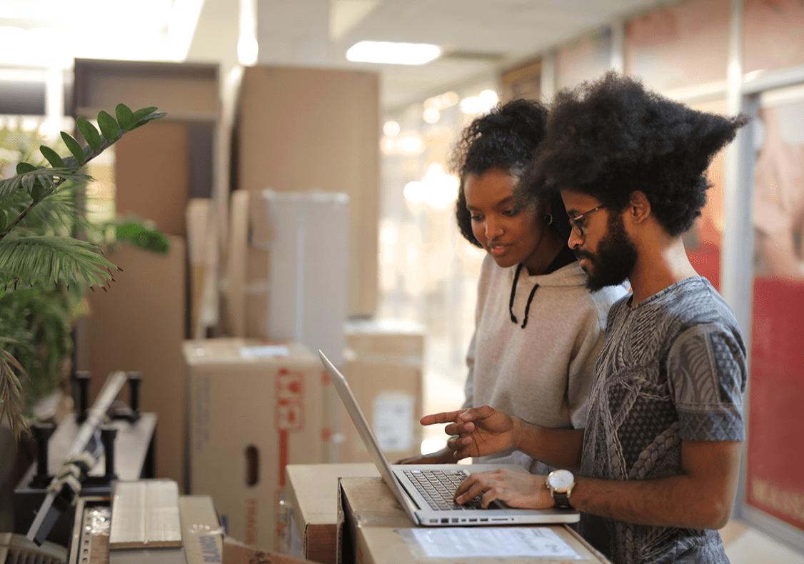 """Harvard oferta seminário """"O Brasil no olhar de pensadores negros"""", ministrado por professores pretos"""