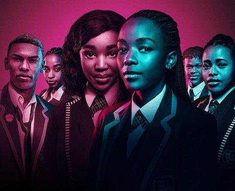 nova serie teen sul africana traz suspense e ancestralidade a netflix conheca agua e sangue