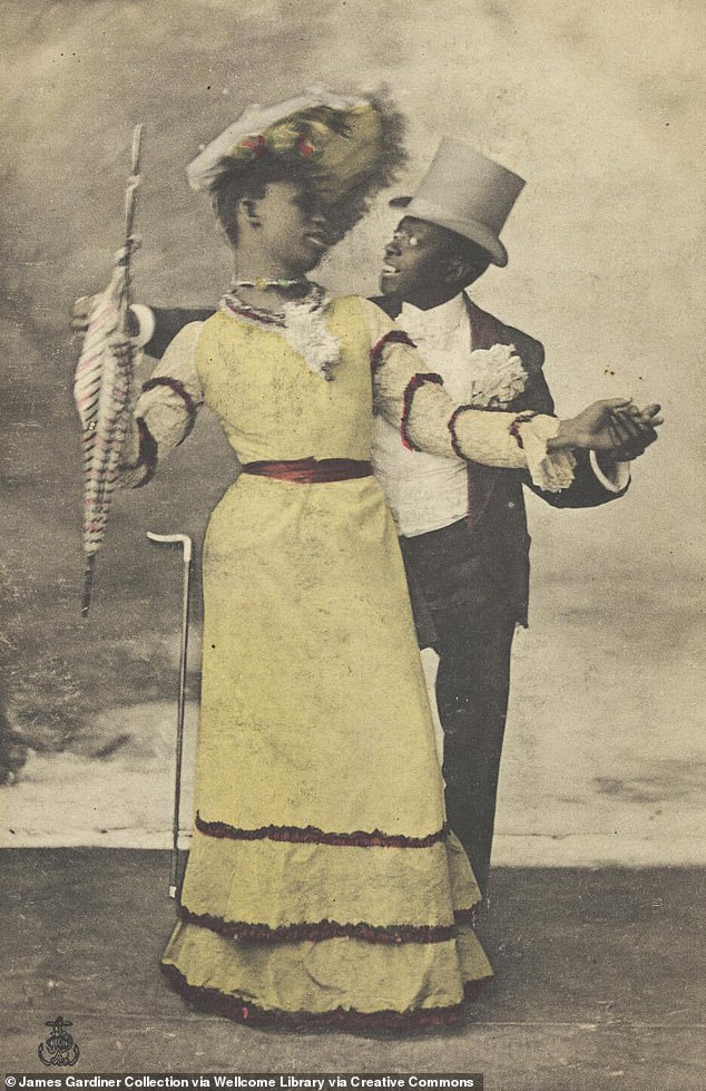 primeira-drag-1880
