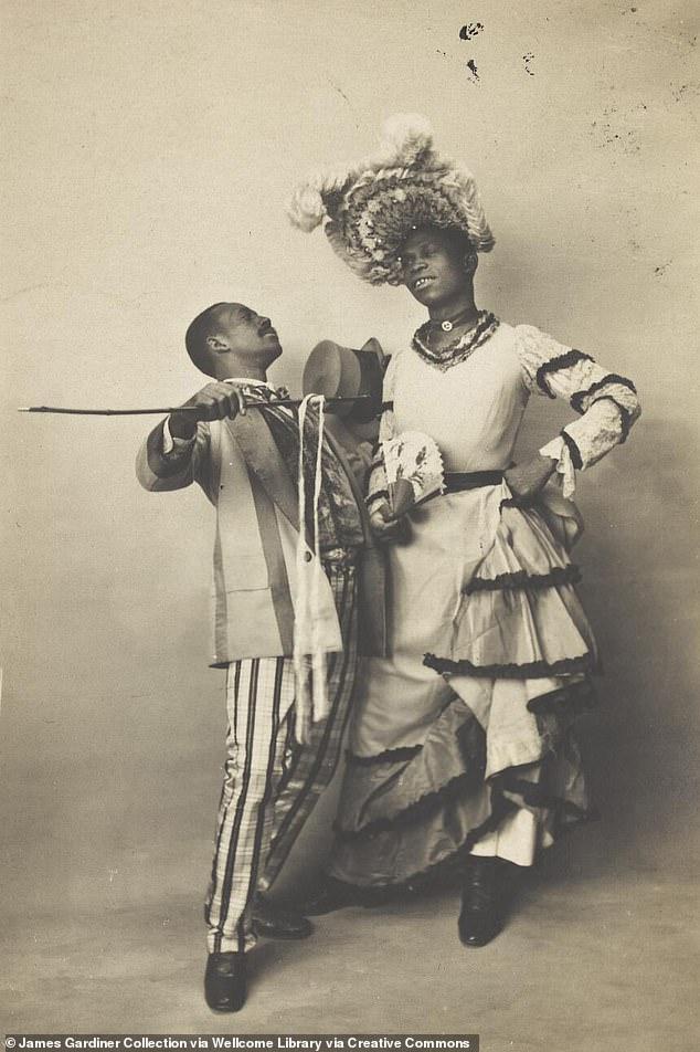 drag-swann-1880