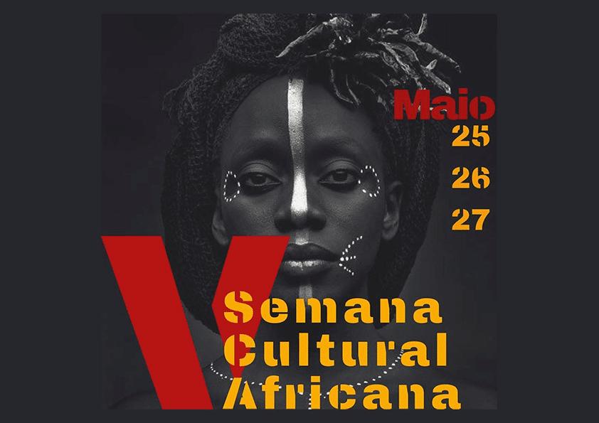 semana cultural africana da ufc