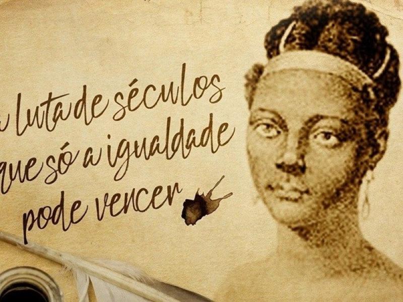 Esperança Garcia, negra e escravizada: a primeira advogada do Brasil