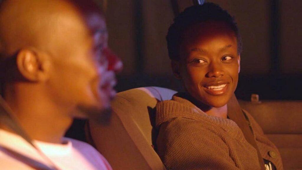 filmado no zimbabue cook off entra pela primeira vez no catalogo da netflix 2