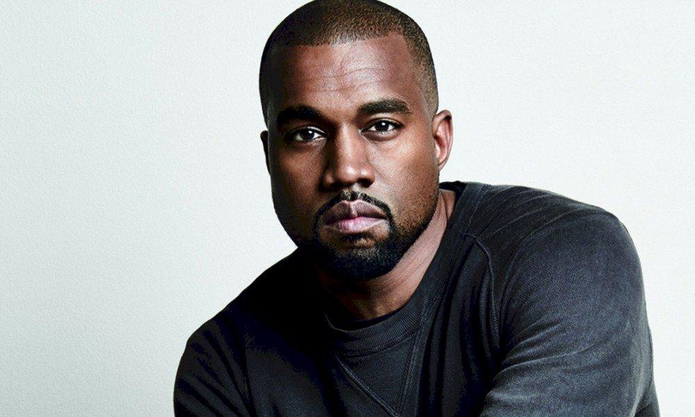 Rapper decide doar quantia considerável para famílias de vítimas negras nos EUA. Foto: Divulgação/Site Oficial.