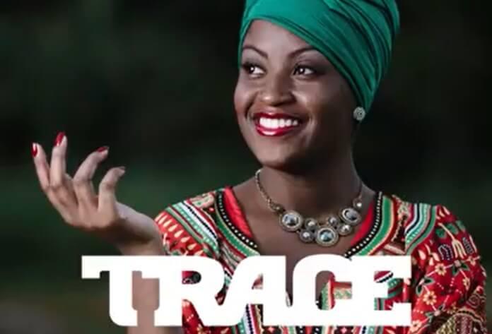 Brasil ganha canal de televisão produzido só por pessoas negras conheça a TV Trace Brazuca