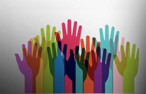 Unesco recebe propostas de ações on-line para erradicação do racismo; prazo encerra nesta quarta (15)