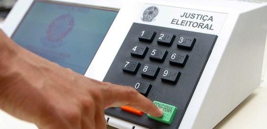 Entidades pressionam TSE por mais candidaturas negras nas eleições