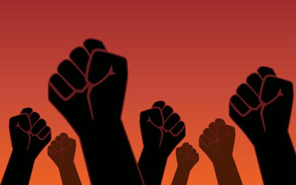 Coalizão Negra protocola nesta quarta pedido de impeachment de Bolsonaro