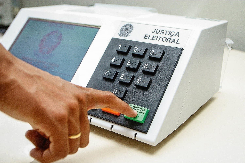Movimento Negro inicia diagnóstico de (pré)candidaturas negras às eleições 2020 no Ceará
