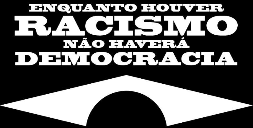manifesto coalizão negra