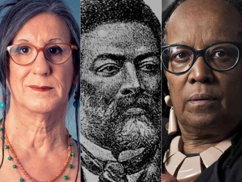 Sueli Carneiro e Luiz Gama receberão homenagem no Prêmio Vladimir Herzog de Direitos Humanos