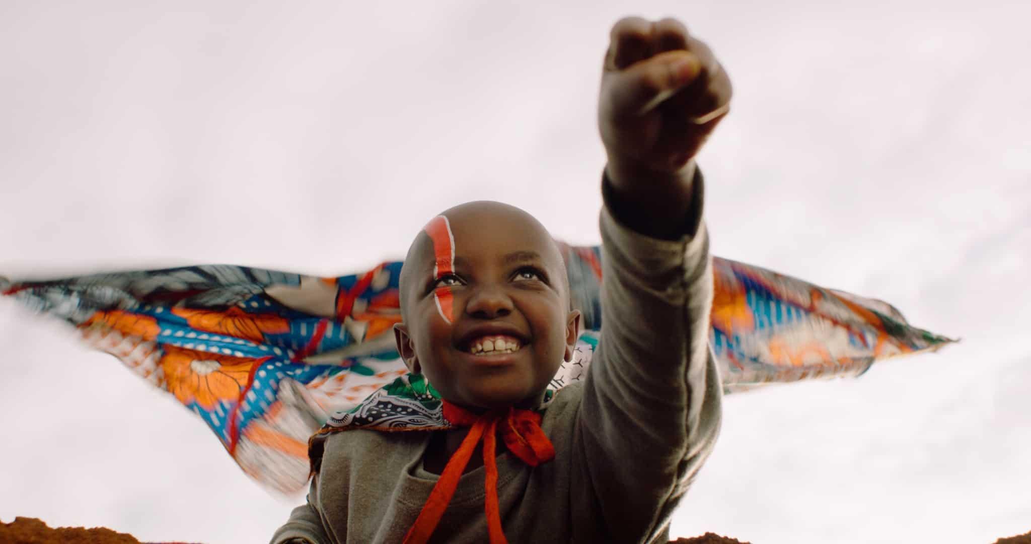 Supa Modo 2018 de Likarion Wainaina Quenia 01 cred One Fine Day Films