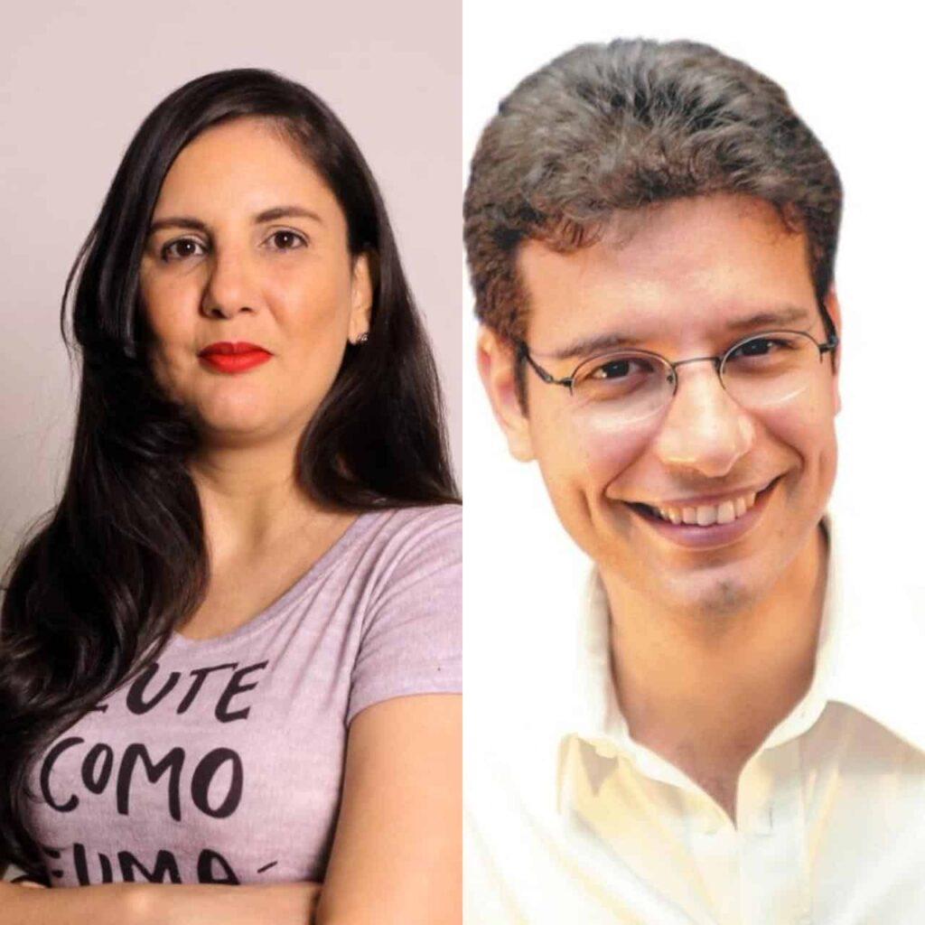 Pauta racial é ignorada por candidatos e apenas dois têm propostas em Fortaleza