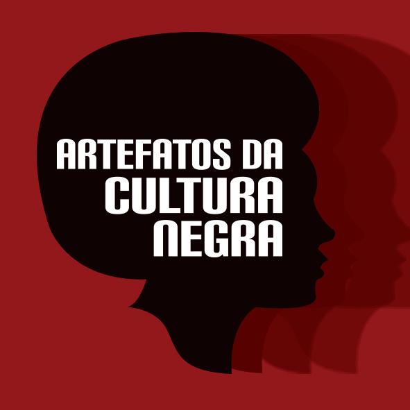 XI Congresso Internacional Artefatos da Cultura Negra segue até 2/10 com programação on-line
