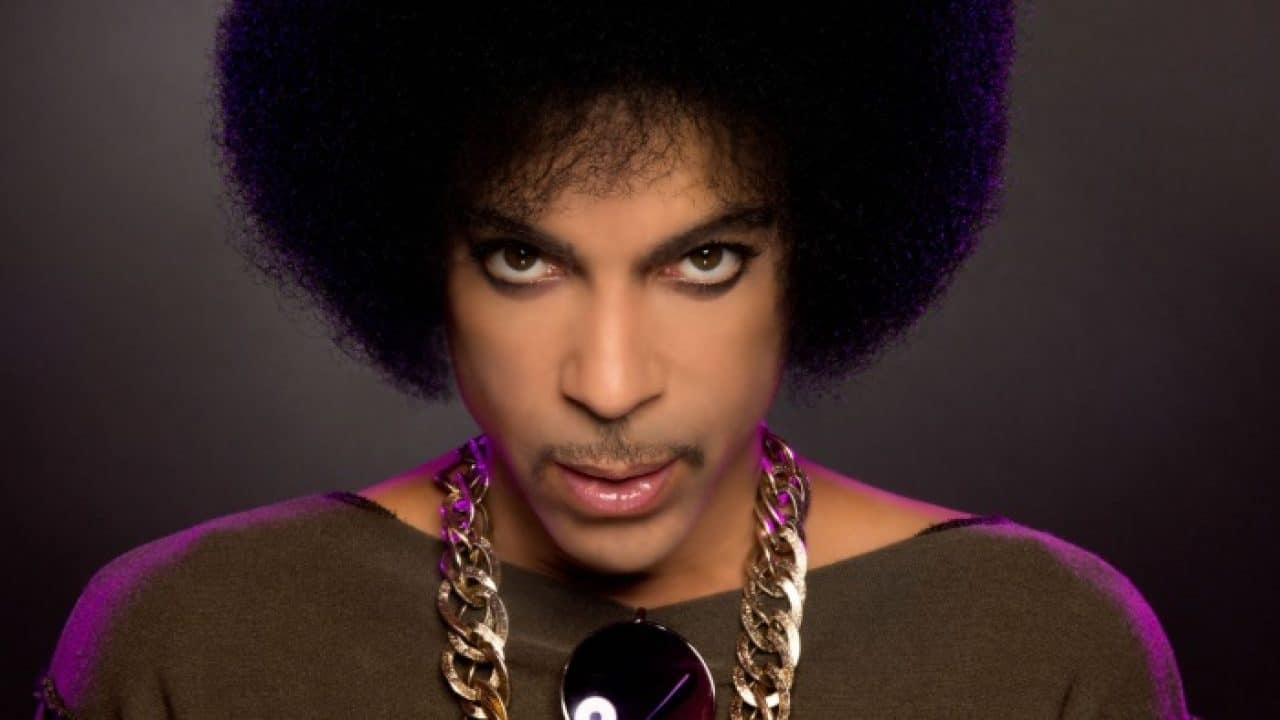 prince cantor 1280x720 1