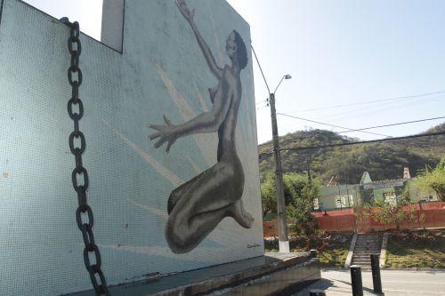 redencao celebra libertacao dos escravos