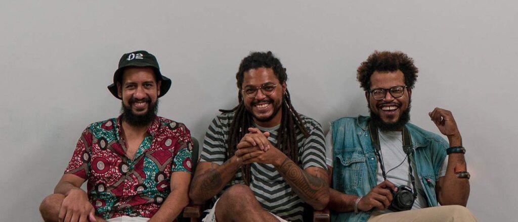 """""""Guia Negro Entrevista"""" estreia quarta temporada"""