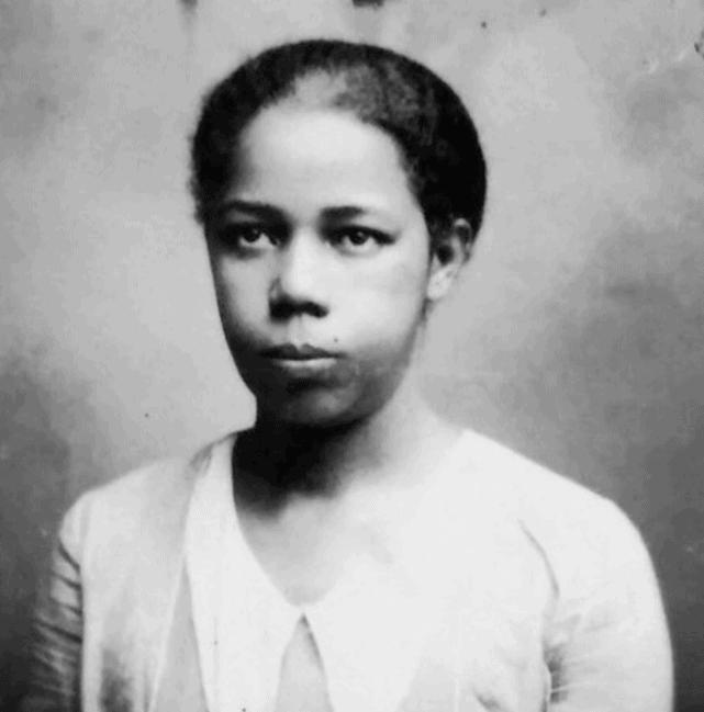 Antonieta de Barros, a parlamentar negra que criou o Dia do Professor