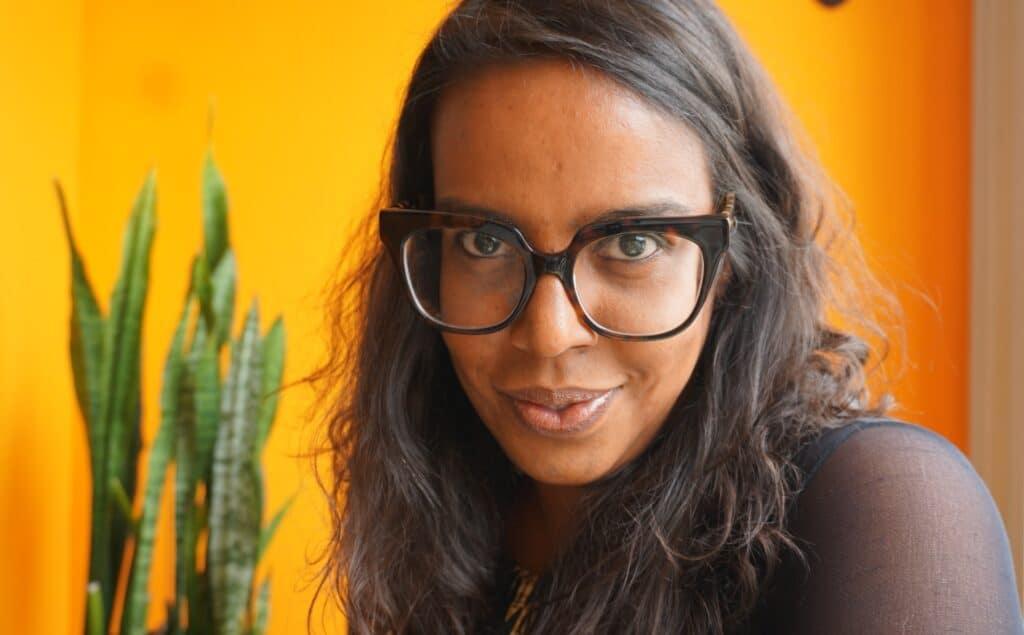 Janaina Oliveira Divulgacao