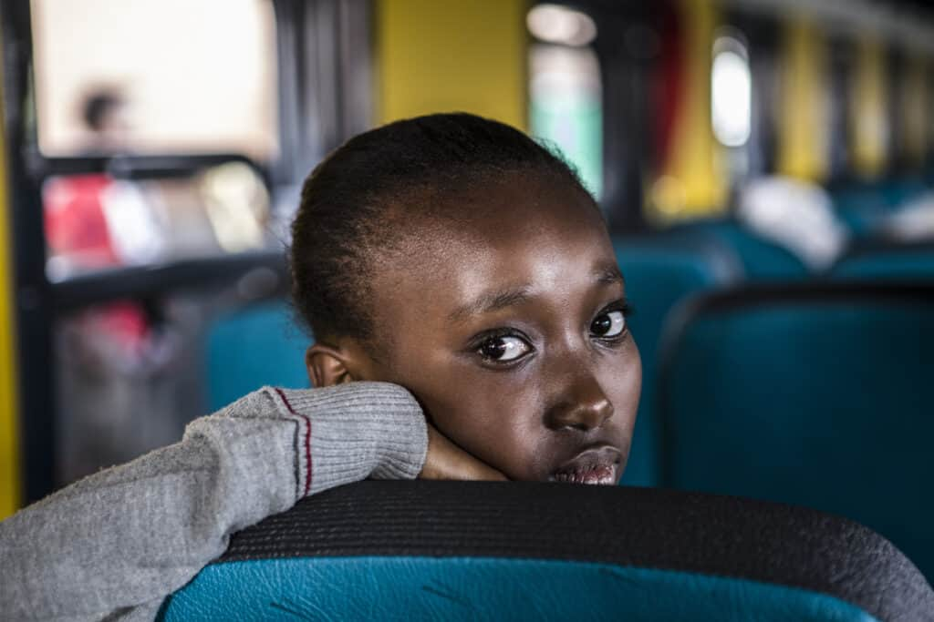 Vaya de Akin Omotoso Africa do Sul 2016 01 cred Rififi Pictures