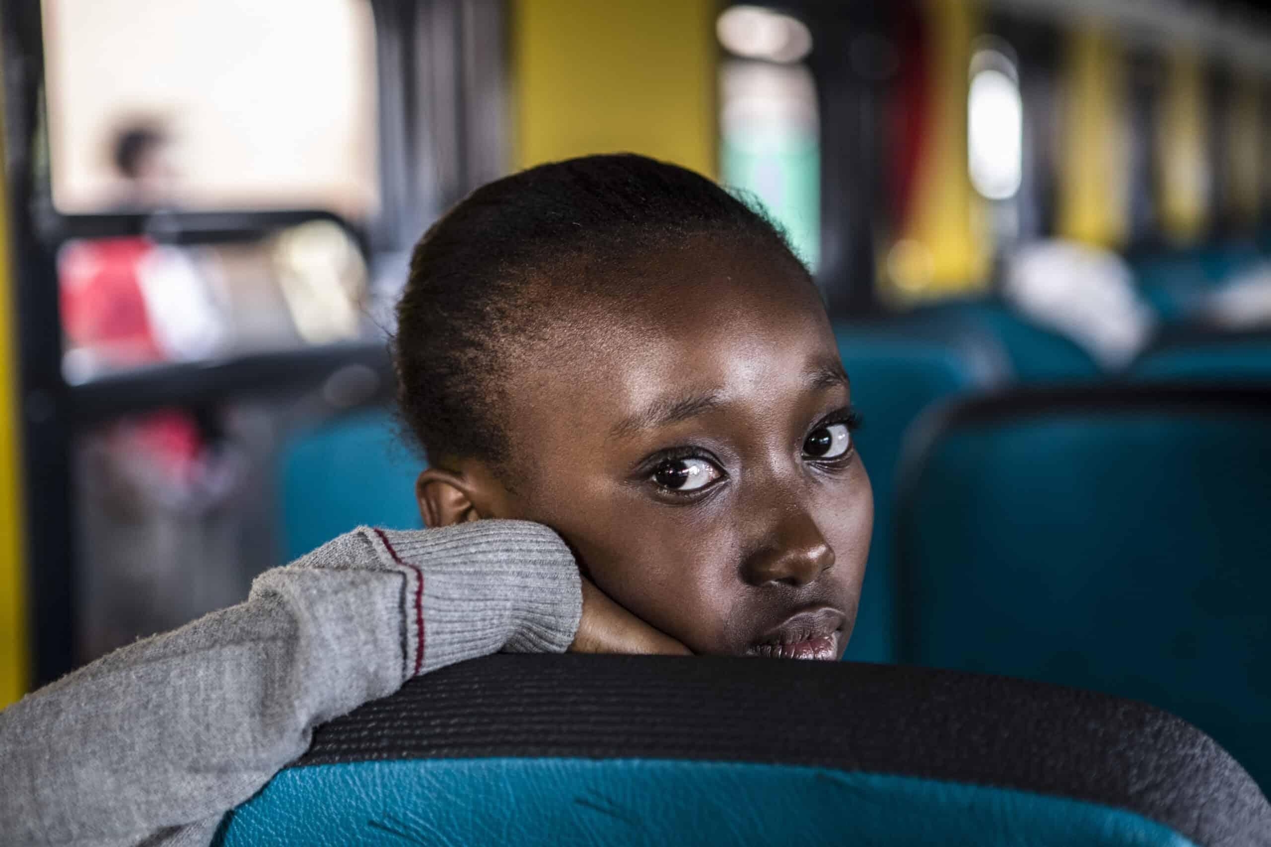 Vaya de Akin Omotoso Africa do Sul 2016 01 cred Rififi Pictures scaled